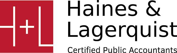 Haines & Lagerquist CPAs