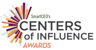 smartceo-centers-of-influence-awards-logo-image-cropped