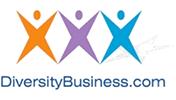 diversitybusiness